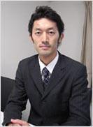 岩崎司法書士事務所様